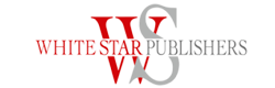 Whitestar Publishers