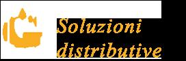 MG Soluzioni Distributive